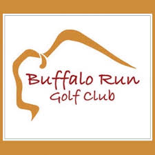 Buffalo Run Golf Club