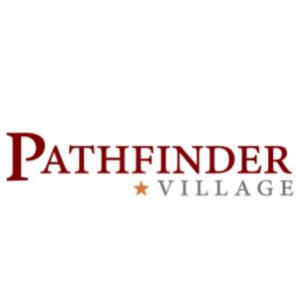 Pathfinder Village Golf Course