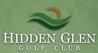 Hidden Glen Golf Club