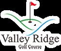 Valley Ridge Golf Course