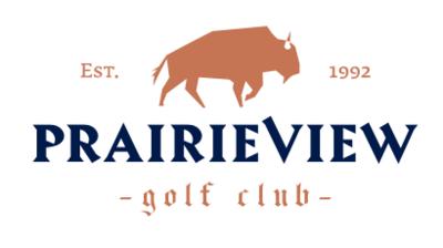 PrairieView Golf Club