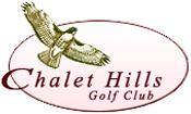 Chalet Hills Golf Course