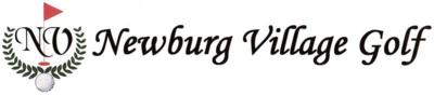 Newburg Village Golf Club
