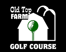 Old Top Farm Golf Course