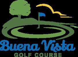 Buena Vista - Par 32