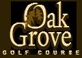 Oak Grove Golf Course