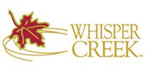 Whisper Creek Golf Course