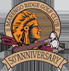 Marengo Ridge Golf Course