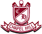 Chapel Hill Country Club