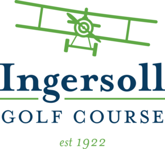 Ingersoll Golf Course