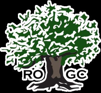 Randall Oaks - Regulation 18