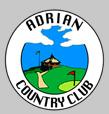 Adrian Country Club