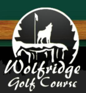 Wolfridge Golf Course
