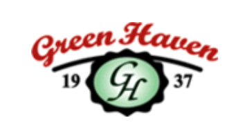 Green Haven Golf Course