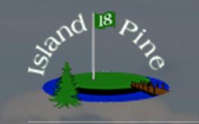 Island Pine Golf Club