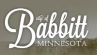 Babbitt Golf Course