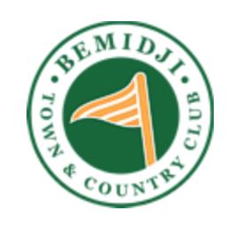 Bemidji Town & Country Club