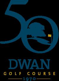 Dwan Golf Club