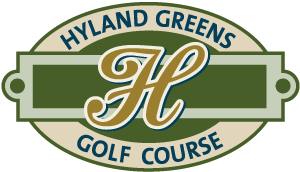 Hyland Greens Golf and Learning Center