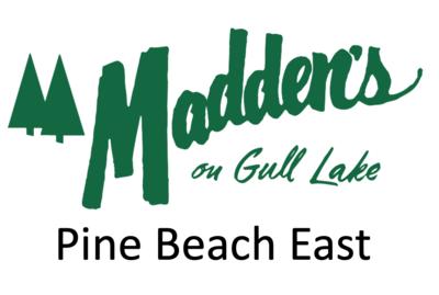 Madden's - Pine Beach East