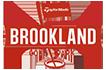 Brookland Golf Park