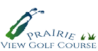 Prairie View Community Golf Course