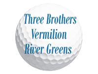 Vermilion River Greens