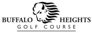Buffalo Heights Golf Course