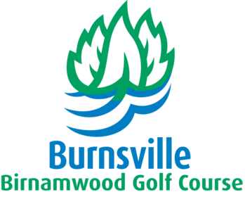 Birnamwood Golf Course