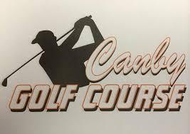 Canby Golf Club
