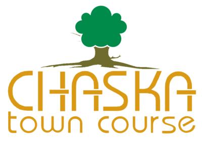 Chaska Town Course