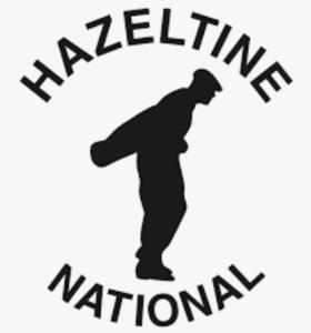 Hazeltine National Golf Club