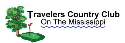Travelers Country Club