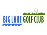 Big Lake Golf Club