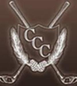 Cloquet Country Club