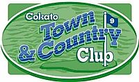 Cokato Town & Country Club