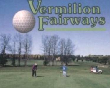 Vermilion Fairways Golf Club