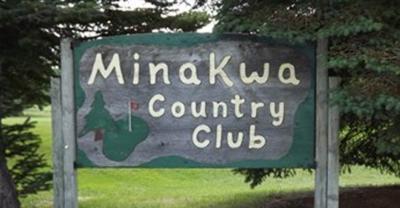 Minakwa Golf Course