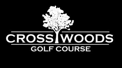 Crosswoods Golf Course