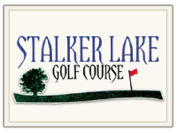 Stalker Lake Golf Course
