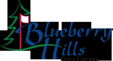 Blueberry Hills Golf Course