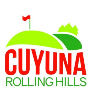 Cuyuna Rolling Hills Golf Course