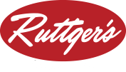 Ruttger's Bay Lake Lodge