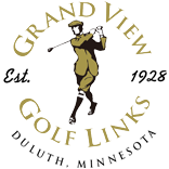 Grand View Golf Links