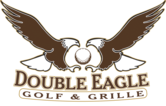 Double Eagle Golf and Grille