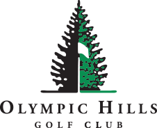 Olympic Hills Golf Club