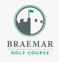 Braemar Golf Course