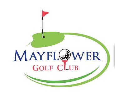 Mayflower Country Club