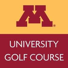 U of MN Les Bolstad Golf