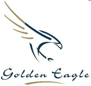 Golden Eagle Golf Club